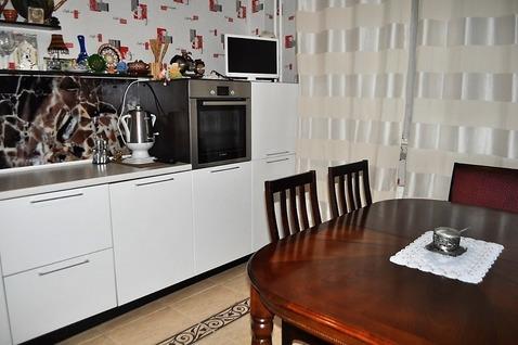 Аренда квартиры, Челябинск, Ул. Расковой - Фото 1