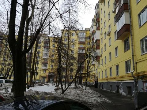 Продается нежилое помещение 130м, м. Проспект Вернадского - Фото 2