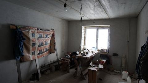 Офисное на продажу, Владимир, Славная ул. - Фото 5