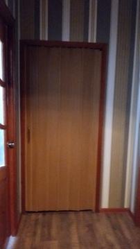Двухкомнатная квартира в Деме по ул.Дагестанская,13/1 - Фото 5