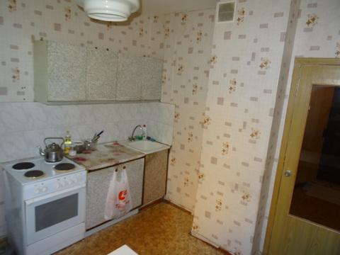 Просторная 1ком квартира рядом с метро - Фото 3