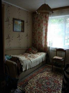 Продается 3х-комнатная квартира ул.Пешехонова 10 - Фото 2