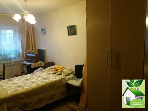 Продам 2-х комнатную квартиру в отличном состоянии - Фото 3