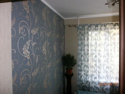 Продам 3-х ком квартиру ул.Московская 66 - Фото 2