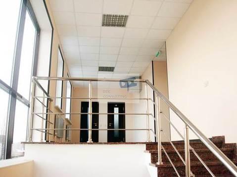 Офис 32 кв.м. в офисном здании на ул.Малиновского - Фото 5
