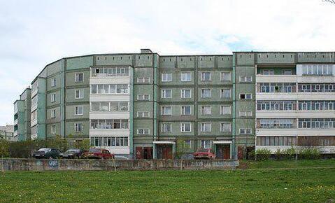 1к кв-ра ул. Белкинская д. 5