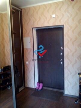 Квартира по адресу г. Уфа, ул. Бакалинская 19 - Фото 1