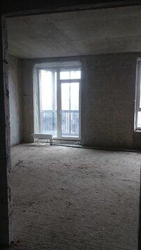 3-комнатная квартира ЖК Весна, г. Апрелевка - Фото 5