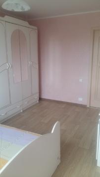 Двухкомнатная квартира в Сипайлово - Фото 2