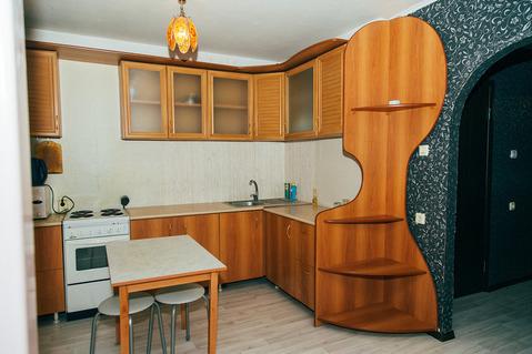 Продам 1комнатную квартиру - Фото 3