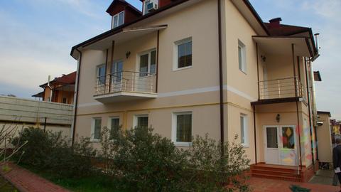 Продаю дом в Сочи - Фото 3