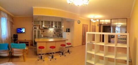 Сдам хорошую 1-комнатную квартиру на Московской - Фото 2