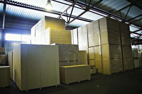 Аренда склада от 10 м2, 13 км от МКАД - Фото 4
