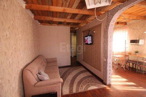 Сдам 2-этажн. дом 100 кв.м. Тюмень - Фото 3