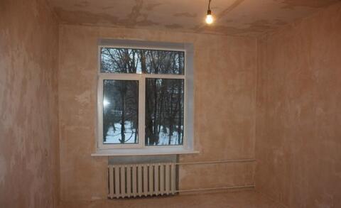 Продажа квартиры, м. Удельная, Костромской пр-кт. - Фото 3