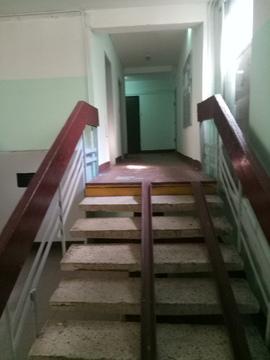 3-х комнатная квартира, м. Биберево ул. Коненкова 11 - Фото 5