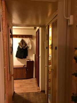 Продажа 2-х комнатной квартиры Царицыно - Фото 2