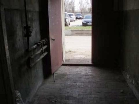 Сдам в аренду помещение под склад. - Фото 3