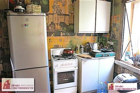 Жилой дом в городе Раменское. ПМЖ - Фото 3