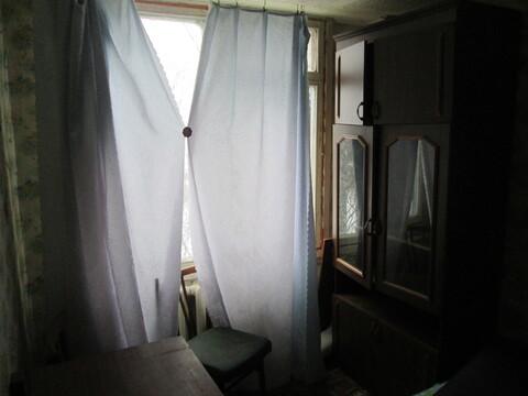 Квартира в пос. Любань Тосненского р-на Ленинградской области - Фото 5