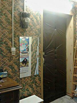 Продажа квартиры, Шуя, Шуйский район, Ленина пл. - Фото 5