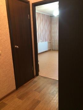 Продам 3-комн квартиру 121 серии - Фото 5