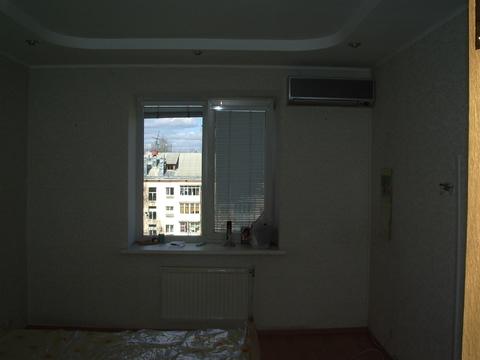 Продажа 2-к квартира 82 м2 - Фото 5