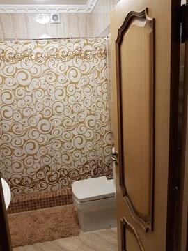 Продам Дом 2 этажа Белое 1 - Фото 4