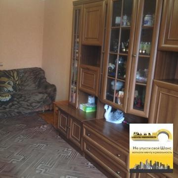 Сдаётся 2 комнатная квартира в 3 мкр - Фото 3