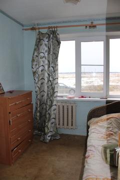 Продам 4х комнатную квартиру в д. Пудомяги - Фото 3