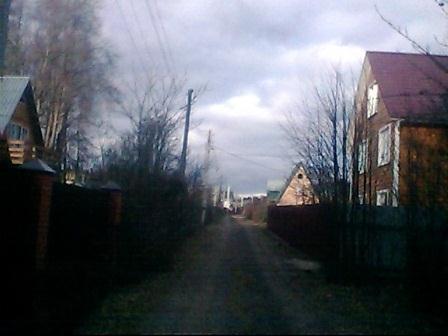 Продается земельный участок 12 соток, д.жёдочи - Фото 4
