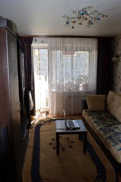 3 комнатная квартира в г. Краснозаводск - Фото 3