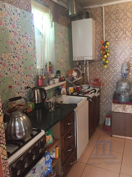 Продаю часть дома со своим двором в самом центре Западного района - Фото 1