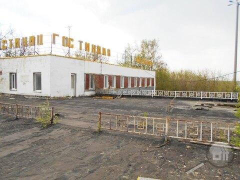 Продается туристический комплекс, Пензенский р-н, с. Саловка, ул. Бере - Фото 5