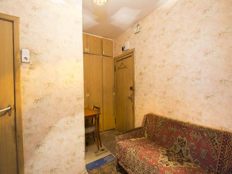Продажа 1 комнатной квартиры: Москва, Ярославское ш, д. 120, корп. 1 - Фото 4