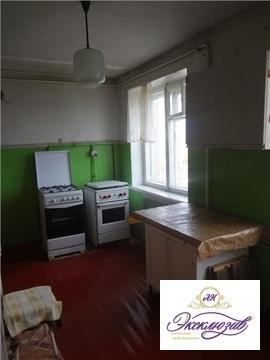 Сдается квартира по адресу Горького, 12. (ном. объекта: 1143) - Фото 4