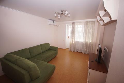 Квартира под ипотеку в Одинцово. Станция рядом - Фото 4