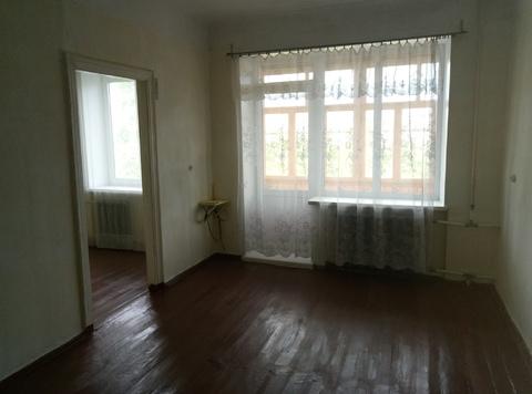 Продам 2х комнатную ул. Сибирская 1 - Фото 3