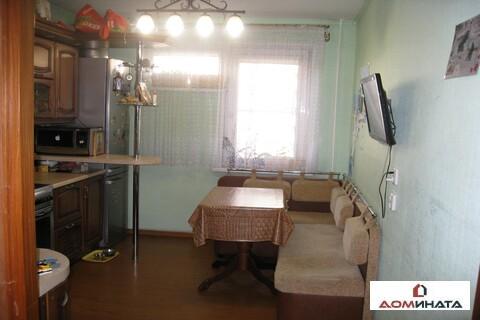 Продам хорошую квартиру! - Фото 1