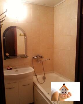 2 комнатная квартира, Мусы Джалиля 17 к1 - Фото 1