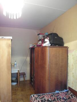 2-х комнатная квартира 48 м2 м. Домодедово - Фото 2