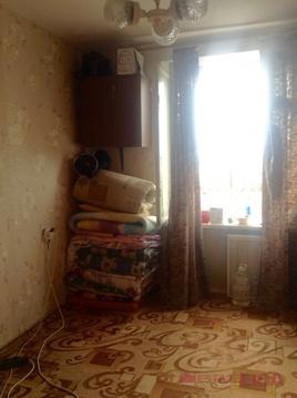 Продается Двухкомн. кв. г.Москва, Пресненский Вал ул, 8к2 - Фото 3