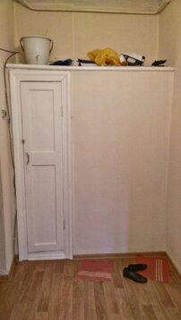 Продажа 2-комнатной квартиры, 48.6 м2, Калинина, д. 67 - Фото 5