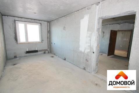 3-х комнатная квартира в мкр. Ивановские Дворики - Фото 5