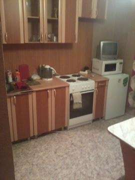 Аренда квартиры посуточно на ул.Батурина 30 - Фото 3