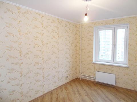 Отличная 3-комнатная квартира в Путилково - Фото 2