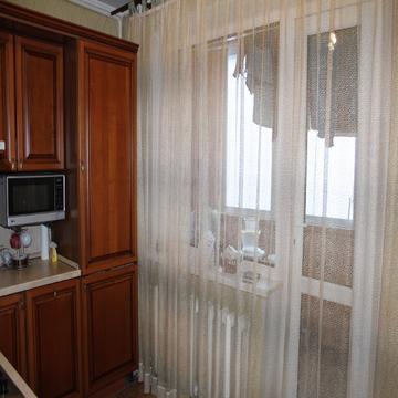 3-комнатная квартира ул. Ватутина д. 45 - Фото 2