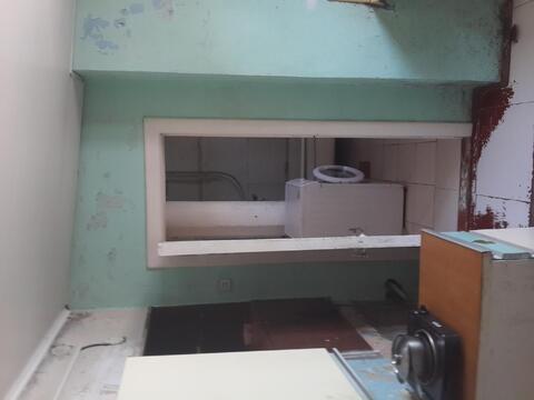Продается дом по улице Карантинной - Фото 1
