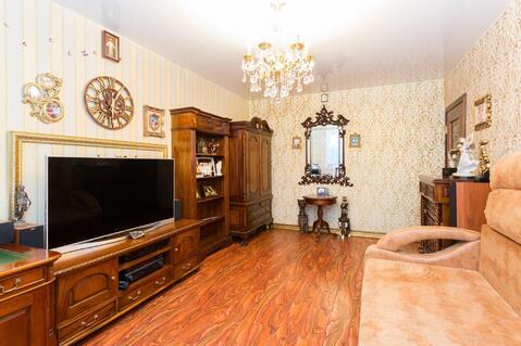 Шикарное предложение. Квартира мечты по реальной цене. - Фото 2