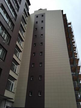Продам квартиру в сданном доме по ул.Шевченко! - Фото 3